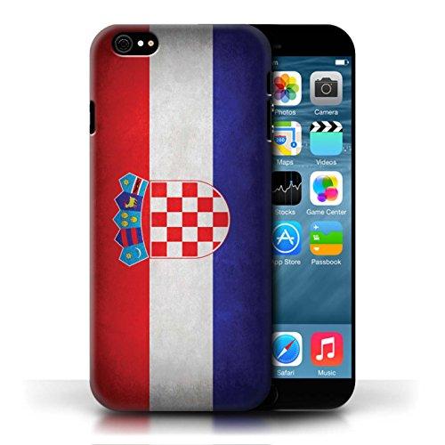 etui-coque-pour-apple-iphone-6-6s-croatie-conception-collection-de-drapeau