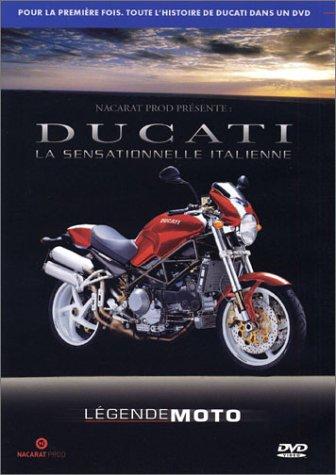 legende-moto-ducati-la-sensationnelle-italienne