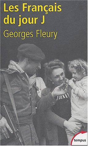 Les Français du jour J : Le Commando Kieffer