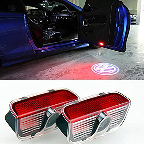 2-pcs-porte-de-voiture-led-projecteur-ombre-lumiere-welcome-light-embleme-laser-logo-lampes-kit-pour