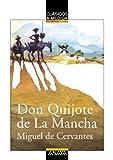 Don Quijote De La Mancha/ Don Quixote De La Mancha...