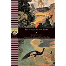 The Cruise of the Snark (National Geographic Adventure Classics)