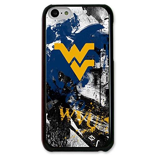 ncaa-west-virginia-mountaineers-paulson-designs-spirit-case-for-iphone-5c-slim-black