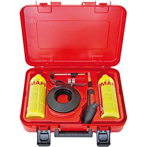 Preisvergleich Produktbild Super Fire 4gehabt, OEM. 1500001355