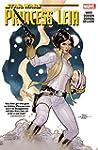 Star Wars: Princess Leia (Star Wars (...