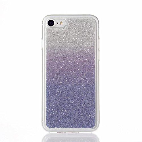 iphone-7-funda-covermutouren-iphone-7-cubierta-bling-funda-case-de-silicona-tpu-carcasa-del-suave-so