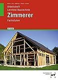 ISBN 3582604314