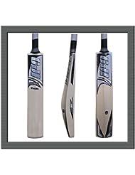 CJI Sumo Edición limitada bate de críquet peso 3LB 2ozs