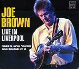 Picture Of Live In Liverpool [DVD With 2 Bonus Audio Discs]