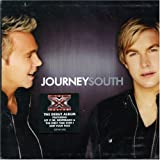 Journey South