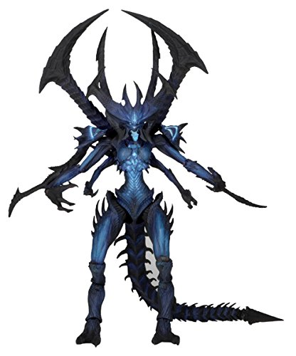 Action-Figur-Diablo-3-Shadow-of-Diablo-Deluxe