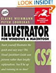 Illustrator CS2s for Windows and Maci...