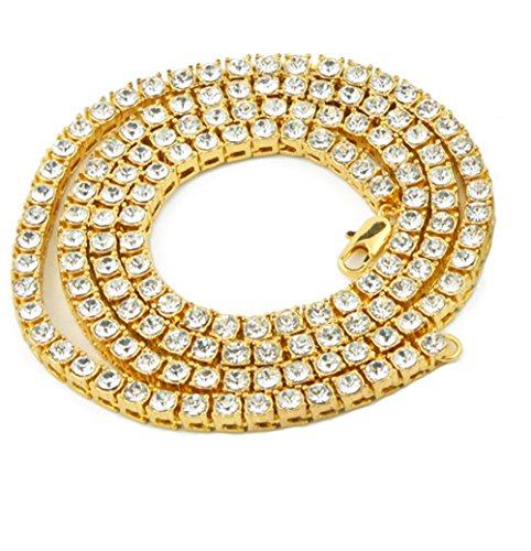 Juweliere Club (HONB Kupfer)