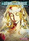 Les Héros de la Galaxie, tome 4 par Fujisaki