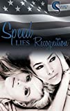 Speed, Lies, Recognition (Female Lovestories by Casey Stone)