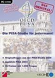 Produkt-Bild: OECD-Pisa - die Pisa Studie für jedermann