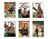 Speer Sandalenfilm Premium Bundle kostenlos online stream