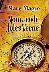 Nom de code Jules Verne
