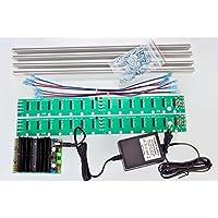 Doepfer A-100 DIY Kit 1