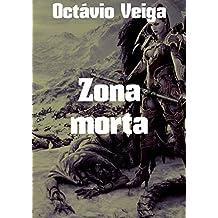 Zona morta (Portuguese Edition)