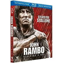 John rambo - Director's Cut