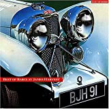 Best of Barclay James Harvest -