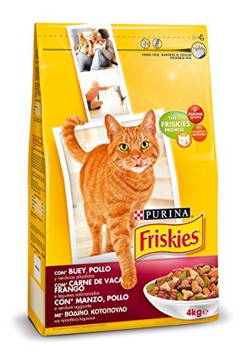 friskies-alimento-per-gatti-con-manzo-pollo-e-verdure-aggiunte-4000-g