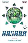 Basara Edition simple Tome 7