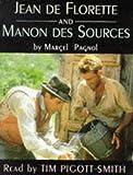 Jean de Florette / Manon des Sources