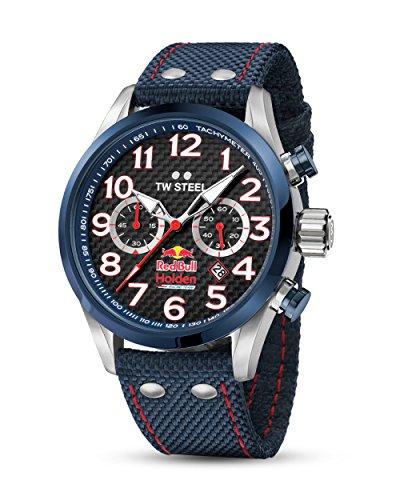 TW Steel Chronograph Volante Red Bull TW-967