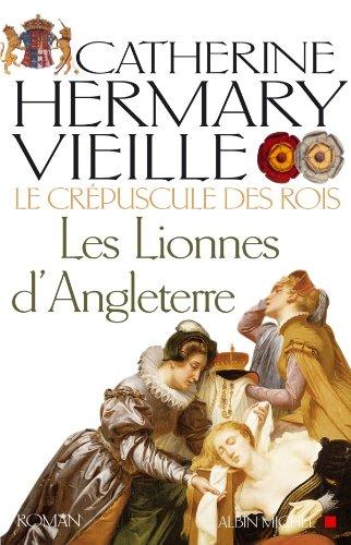 """<a href=""""/node/28599"""">Le crépuscule des Rois T3</a>"""