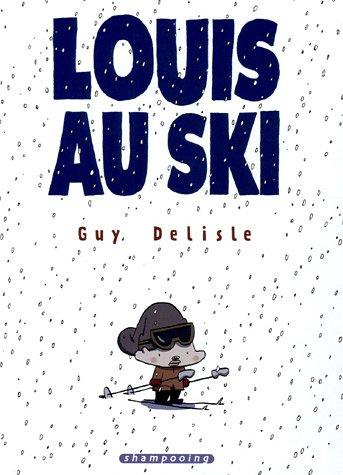"""<a href=""""/node/15239"""">Louis au ski</a>"""
