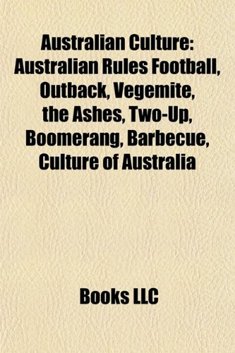 australian-culture-australian-rules-football-outback-vegemite-the-ashes-two-up-boomerang-barbecue-cu