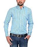 Riwas Collection Men's Formal Shirt (r-1...
