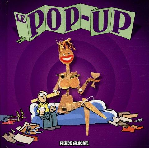 Le pop-up