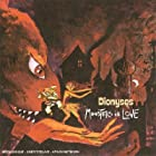 Monsters in love © Amazon