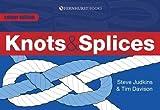 Knots and Splices 2e