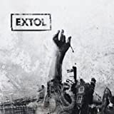 Extol: Extol (Limited Edition) (Audio CD)