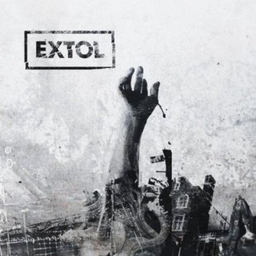 Extol: Extol (Audio CD)