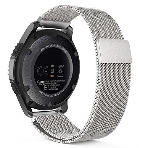 moko-samsung-gear-s3-frontier-classic-moto-360-2nd-gen-46mm-watch-armband-edelstahl-milanese-magnet-