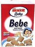 Ülker BEBE BISKÜVI 1000g Türkische Babykekse