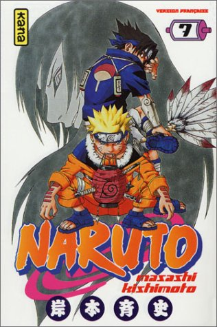"""<a href=""""/node/751"""">Naruto</a>"""