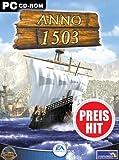ANNO 1503 (Preis-Hit)