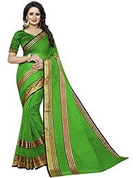 Sarees Below 500 Rupees,sarees For Women Latest Design,sarees Below 300 Rupees,sarees Below 1000 Rupees,sarees...
