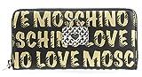 Love Moschino Geldbeutel