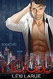 Mogul Book Two: A Billionaire Romance (Contemporary New Adult Romance) (The Mogul Series 2)