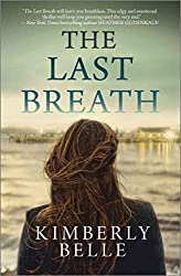 [(The Last Breath)] [By (author) Kimberley Belle] published on (September, 2014)