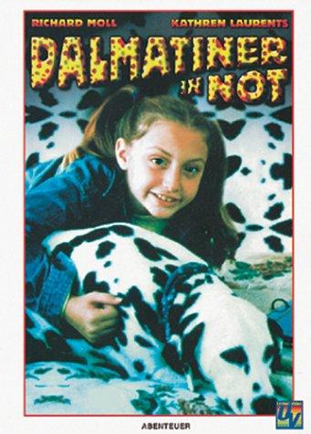 Bild von Dalmatiner in Not [VHS]