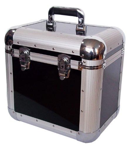 lp-schallplatten-koffer-schwarz-protected