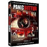 Panic Button *** Europe Zone ***